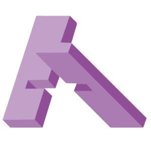 The Wood Connection Favicon